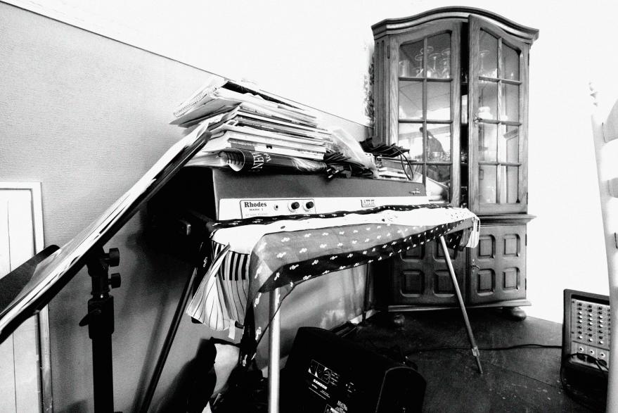 786studio | Janneke Schrey | Kim de Boer | fotografie | photography
