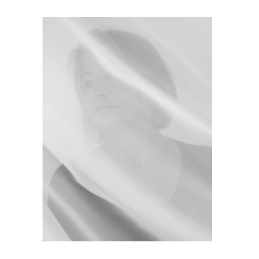 Soft Air - Janneke Schrey