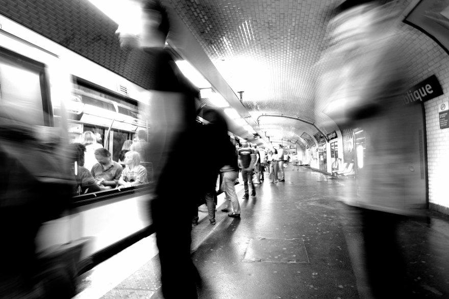 2.2-metro- Janneke Schrey