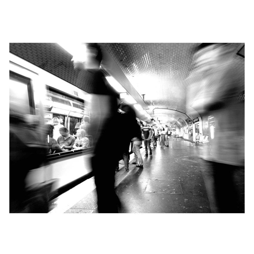 2.4- Janneke Schrey-Metro