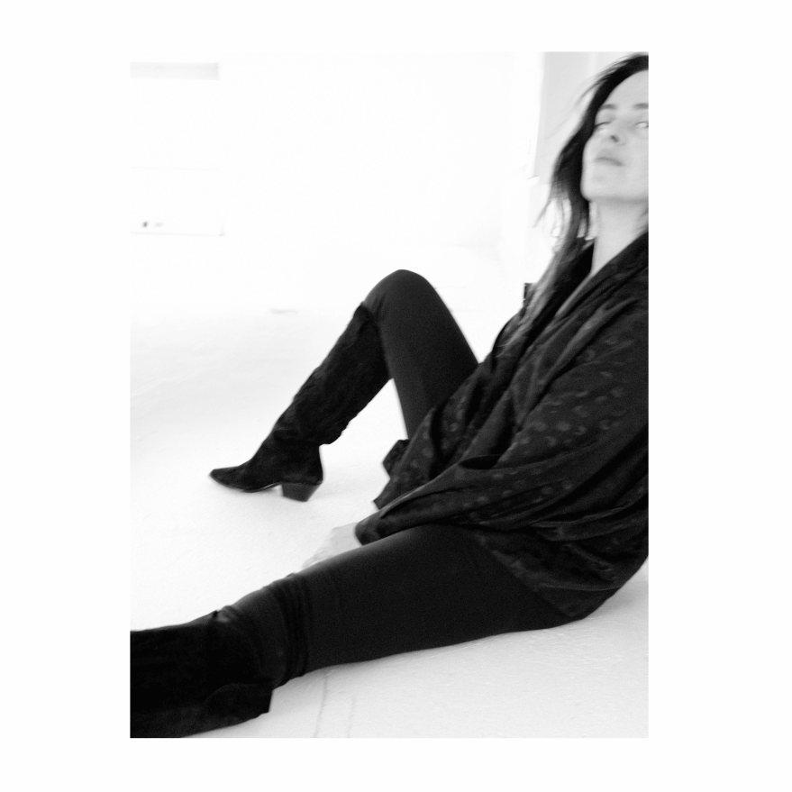 sitting_baukje